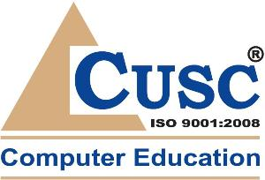 CUSC Education